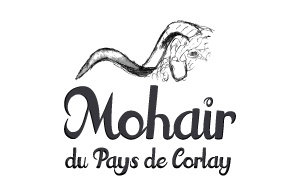 Mohair du Pays de Corlay