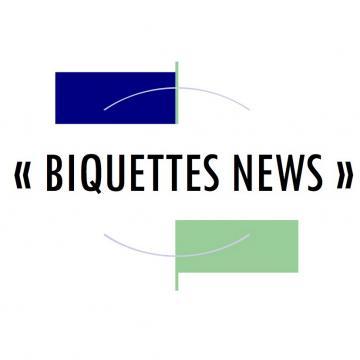 Consulter le dernier Biquettes News