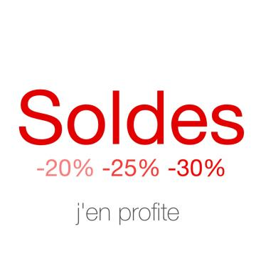 Soldes mohair hiver 2016