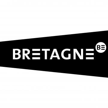 Partenaire de la marque Bretagne