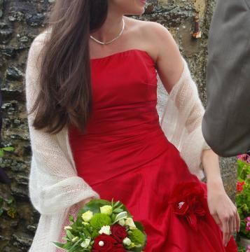 Mariages et cérémonies