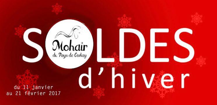Mohair Pays Corlay-sélection soldes-tissés et tricotés