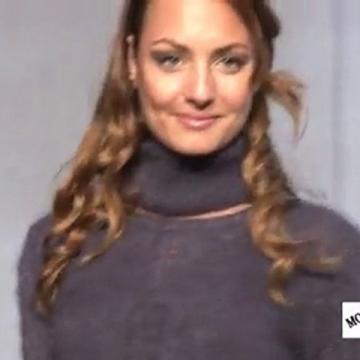 Défilé des Miss Terralies en 2010