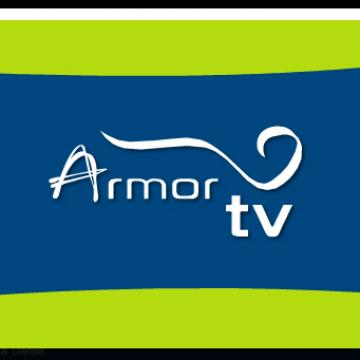 Armor TV, reportage au Mohair du Pays de Corlay