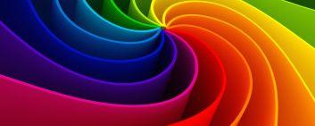 Comment choisir la couleur qui vous va bien ?