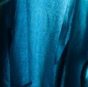 Cardigan fil DRUIDE