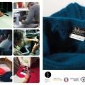 Notre catalogue produits Mohair du Pays de Corlay 2020 - 2021