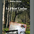 Le Haut-Corlay dans la tourmente 1914-1918