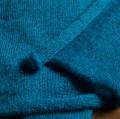Travail en fil DRUIDE tricot machine