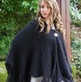 Miss 15/17 Bretagne 2015, cape Capella