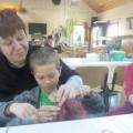 Visitez notre ferme groupes enfants
