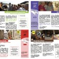 Page Mohair brochure Loudéac 21016