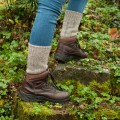 Chaussettes Groenland